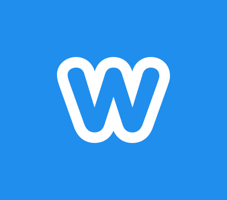Screen Share for Weebly