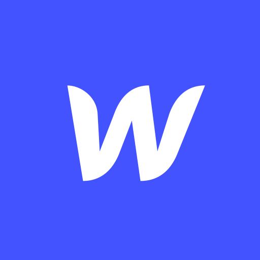 Screen Share for Webflow