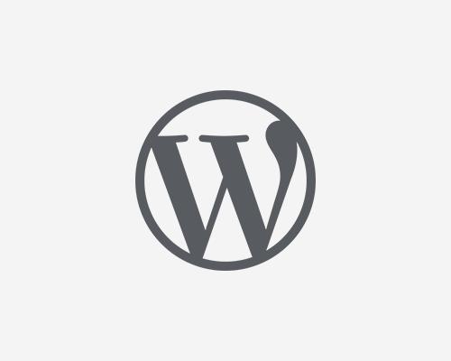 Screen Share for WordPress