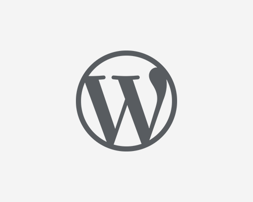 Cobrowse for WordPress