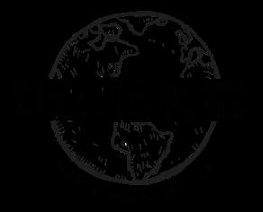 Coffee Del Mundo logo