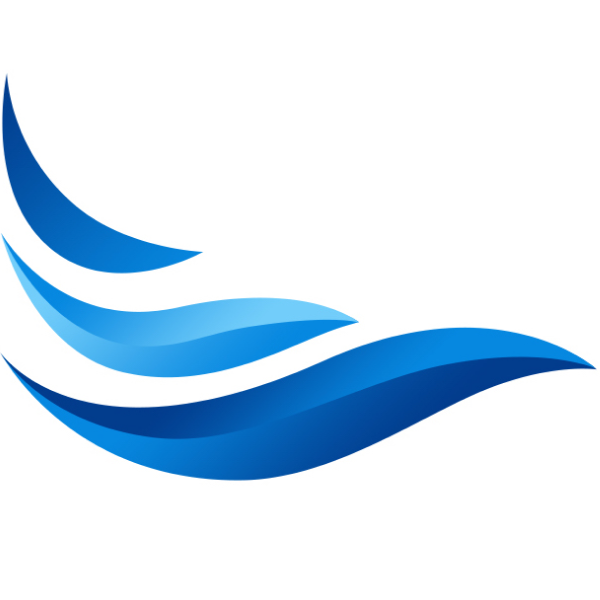 Bleu Capital logo