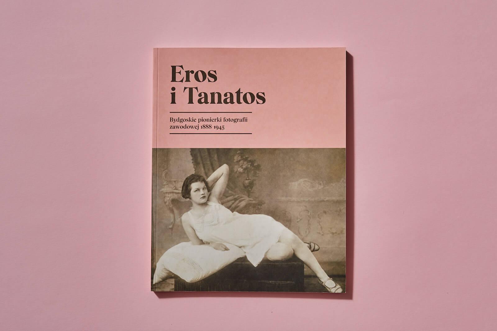 Eros i Tanatos