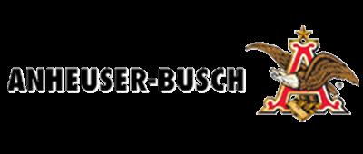anheuser-bush logo
