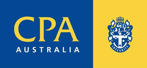 CPA Tasmania