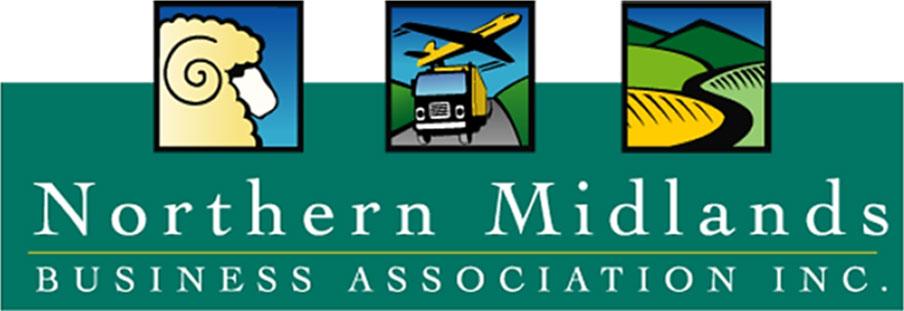 Northern Midlands Business Association