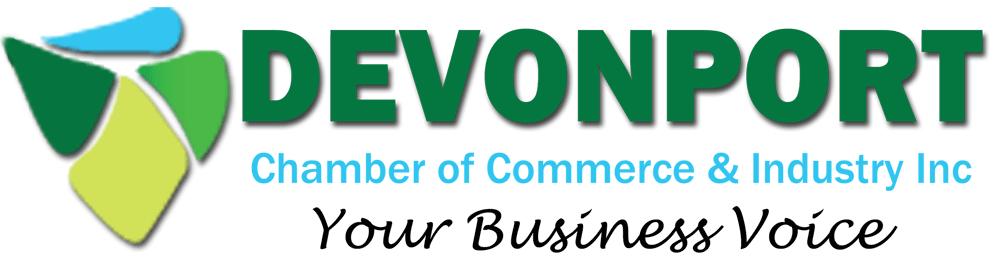 Devonport Chamber of Commerce