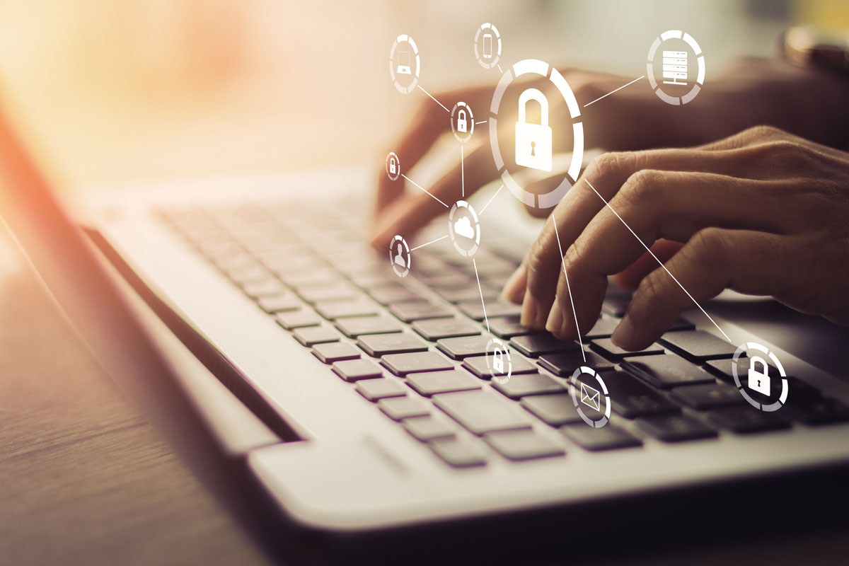 Cyber Risk Awareness for Employers and Employees
