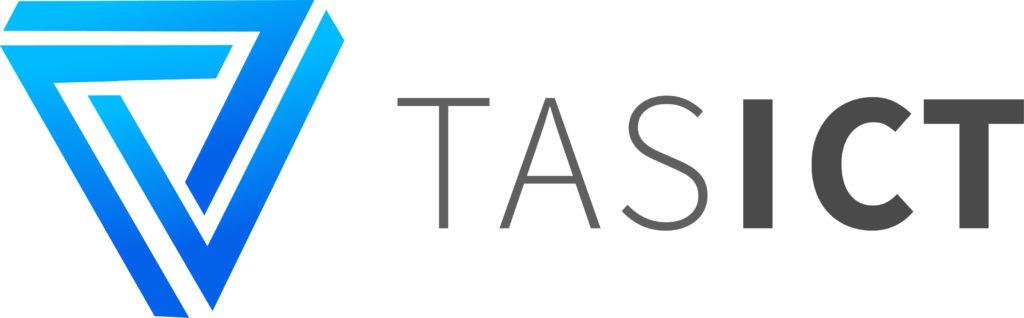 TasICT