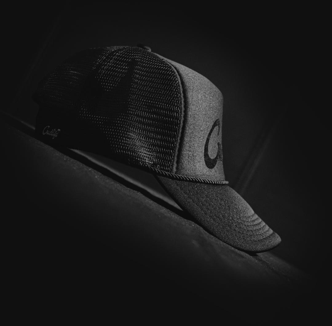 gudlife cap