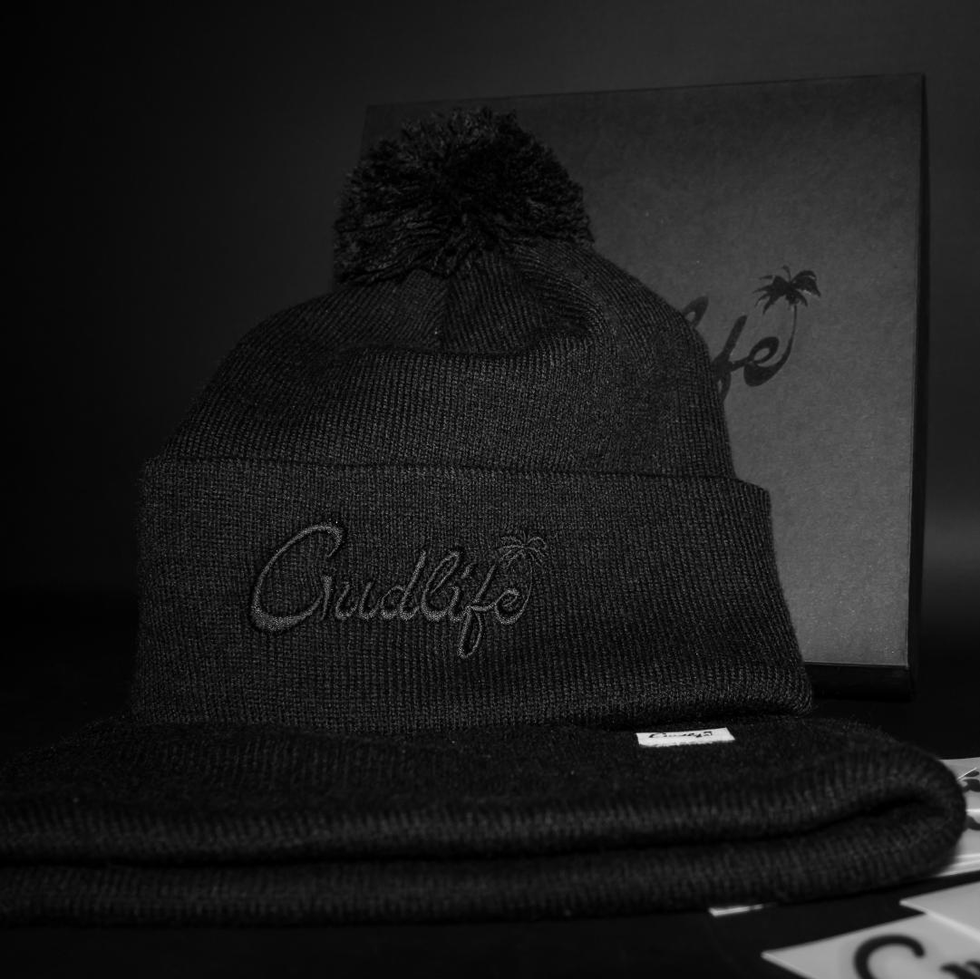 Gudlife winter hats