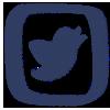 Sticky Institute Twitter
