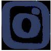 Sticky Institute Instagram