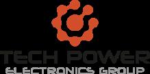 Tech Power logo