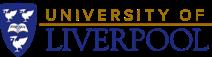University og liverpool logo