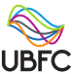 University of Bourgogne-Franche-Comté logo.