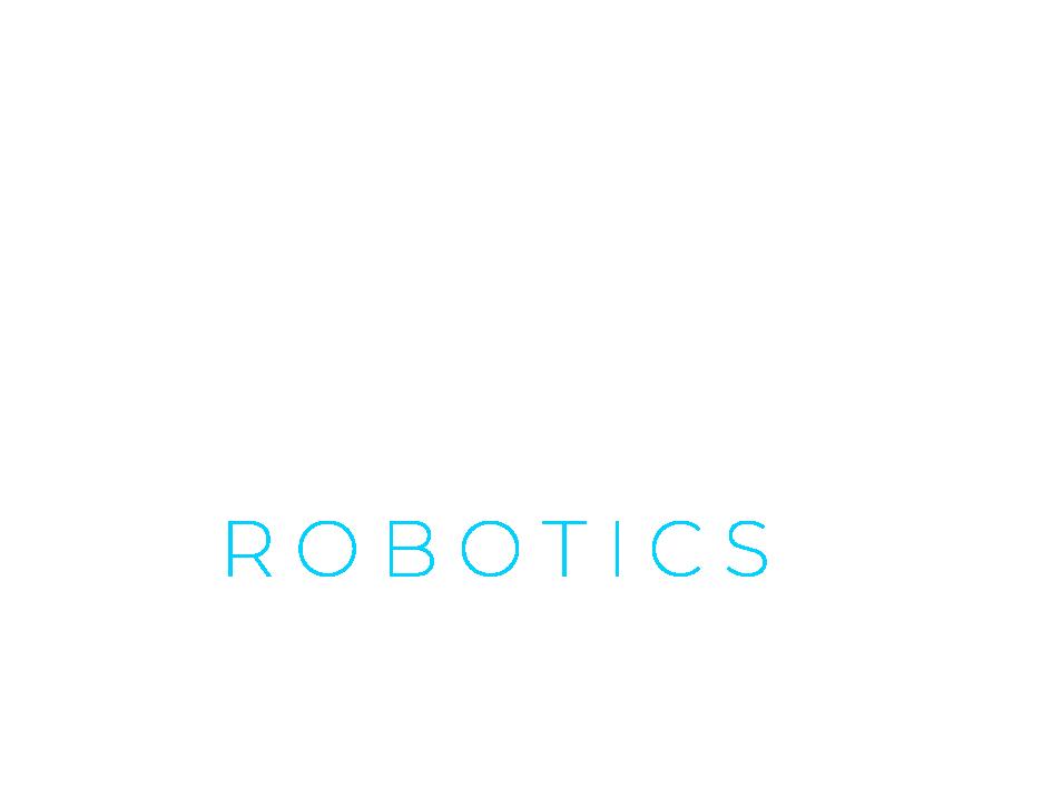 Logo of the manufactor Percipio Robotics