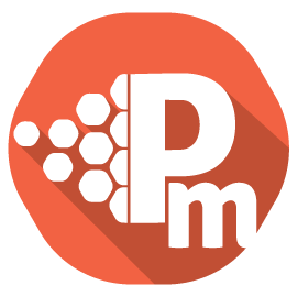 Logo of Programmable Matter, one of our section