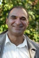Jaafar Gaber
