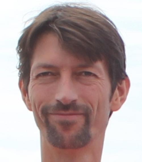 Olivier Togni