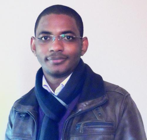 Wahabou Abdou