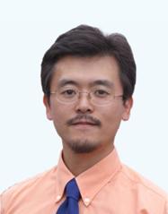 Yoshio Mita