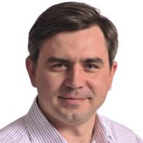 Igor Potapov