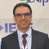 Abdallah Makhoul