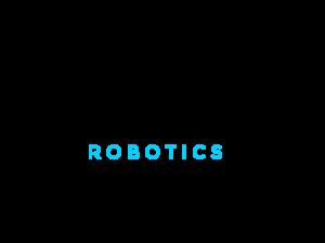 Percipio Robotics