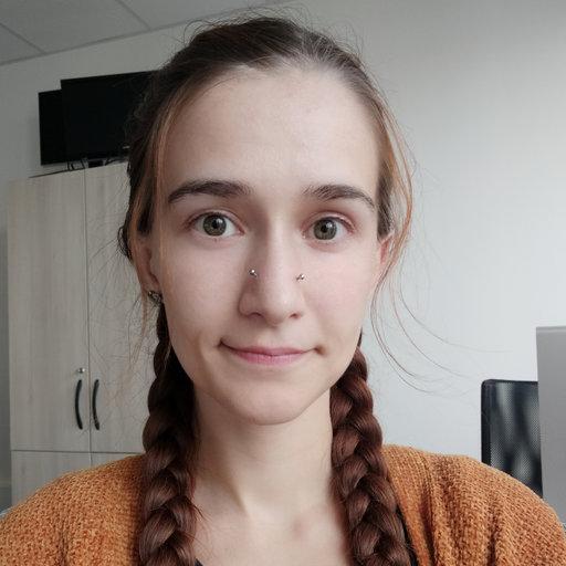 Laura Pruszko