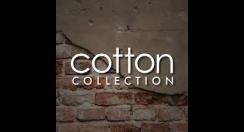 Cotton Collections Logo