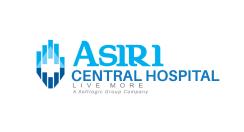 Asiri Central Hospital is near Capitol TwinPeaks