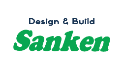 Sanken Logo