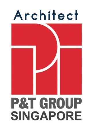 P&T Logo