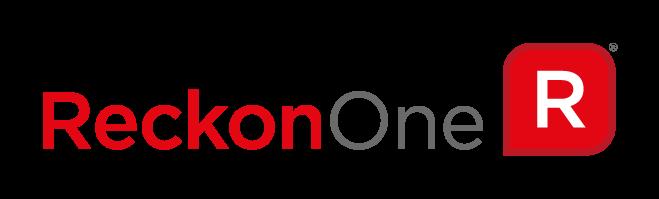 Reckon One logo