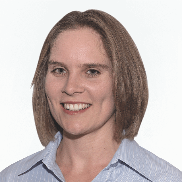 Victoria Wilkinson, First Class Accounts