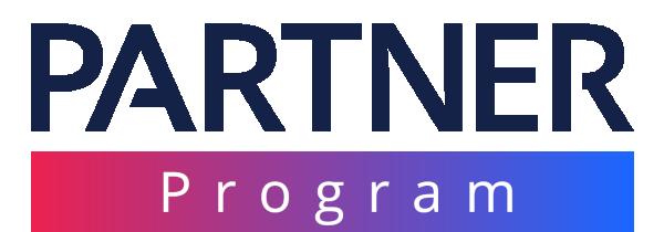 Partner Program logo