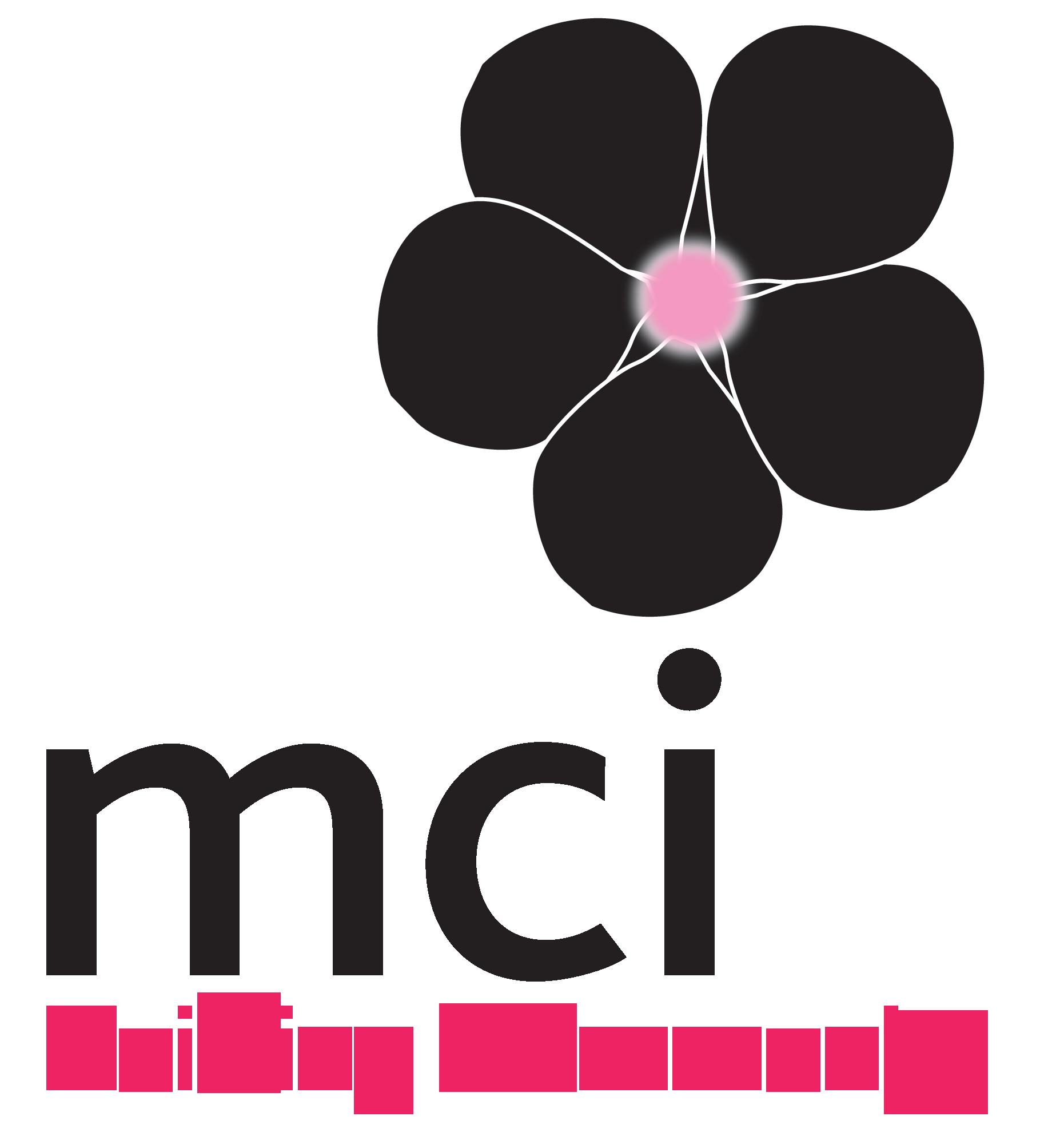MCI Group logo