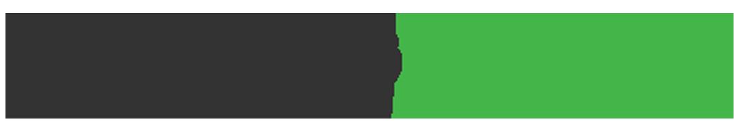 MarketWatch Logo
