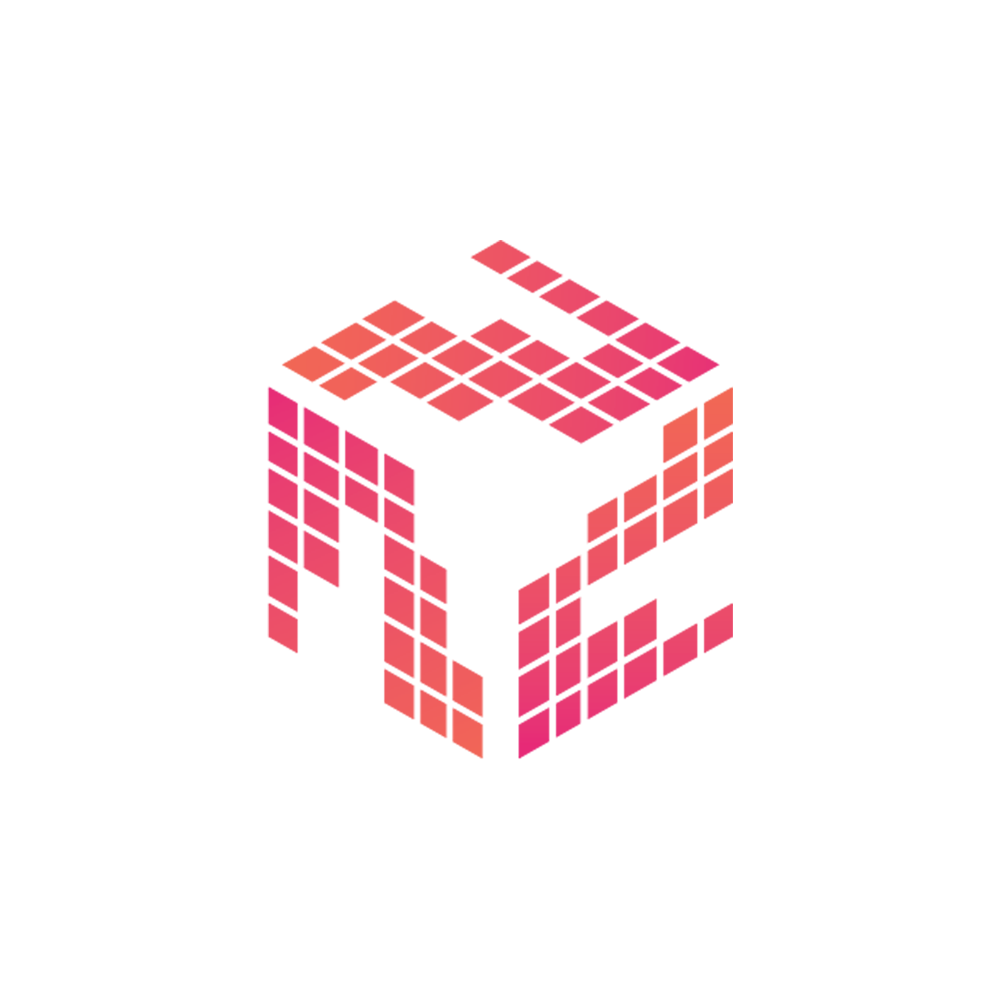 23cubed logo