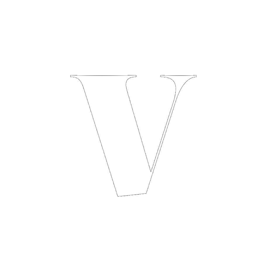 Verdable Logo CBD marketing