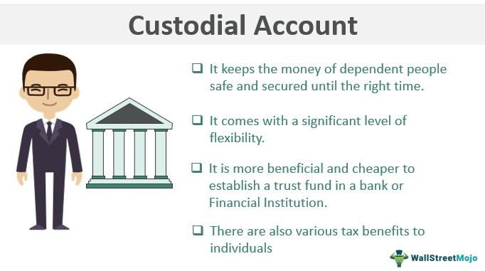 custodial-savings-account-explained