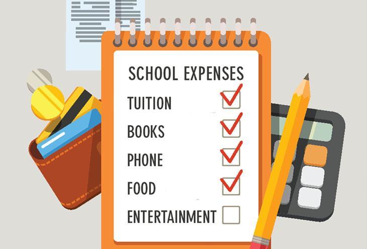 school-expense-checklist-tuition-books