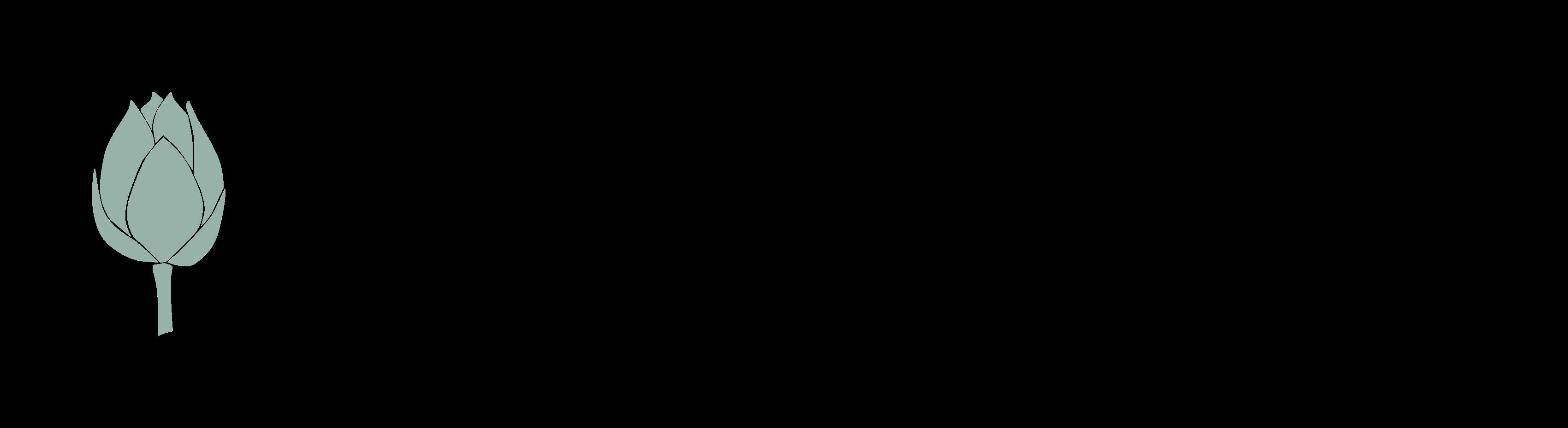 Logo Hebammen Aller-Anfang Titel