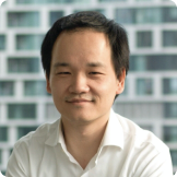 Michael Gao, M.D. - CEO, Co-Founder