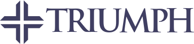 Triumph Bancorp is a Nasdaq-listed financial services company.