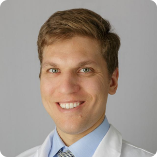 Joshua D. Geleris, M.D. - Medical Researcher