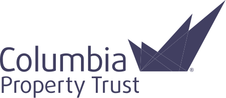 Columbia Property Trust is a publicly traded REIT that owns trophy class properties in gateway markets.