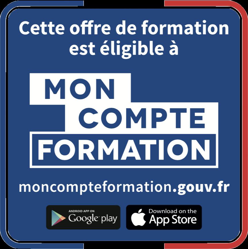 eligible-au-CPF-compte-personnel-de-formation