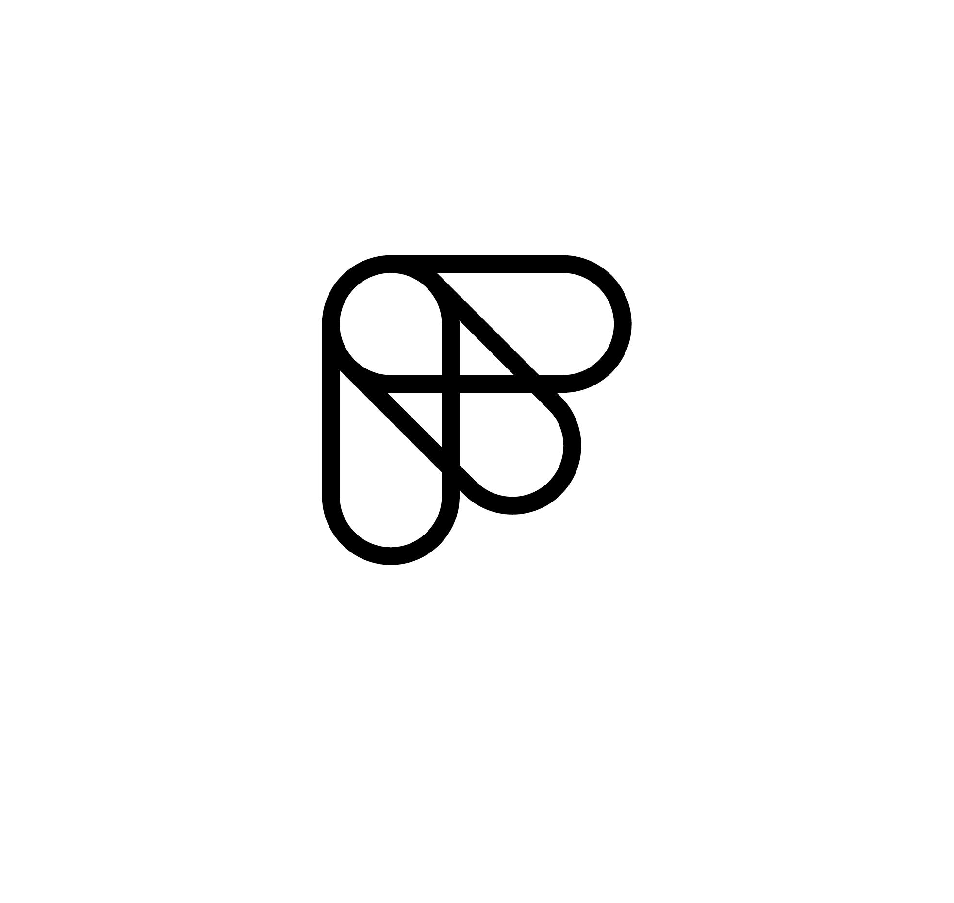Company/Agency Logo
